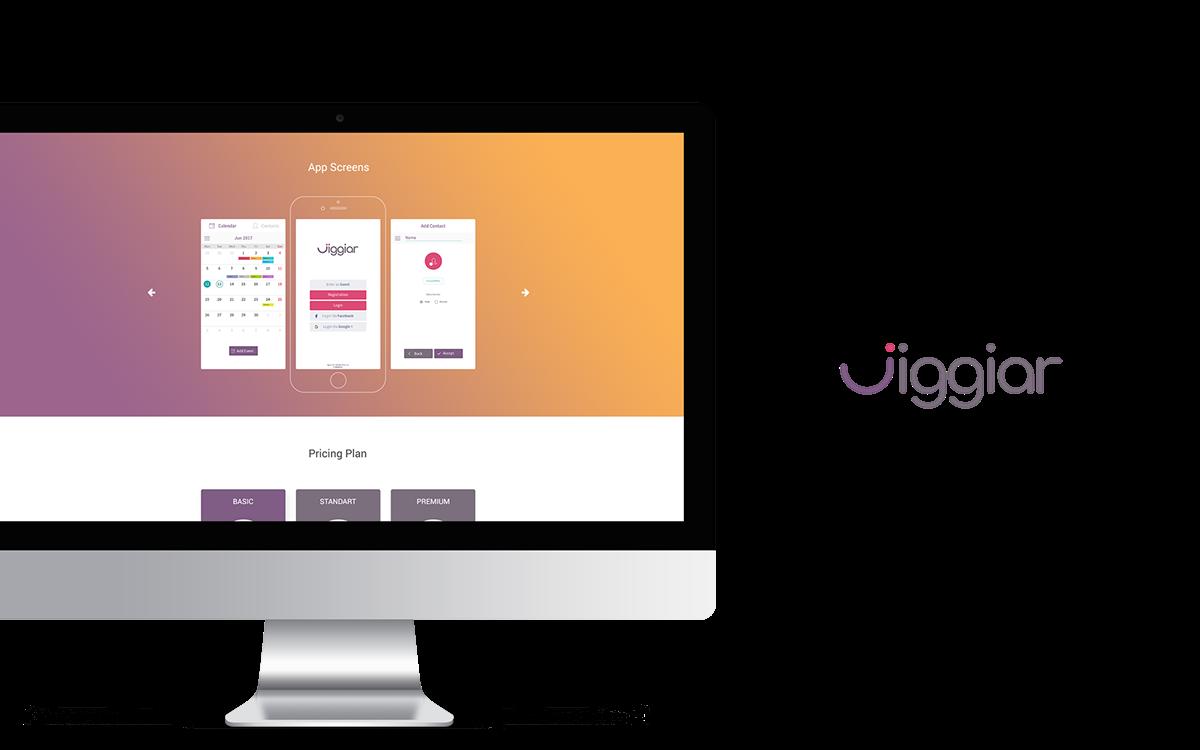 jiggiar.com